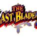 The Last Blade 2 : la date de sortie du titre dévoilée !
