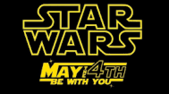 Star Wars Day : Star Wars Battlefront sera disponible gratuitement